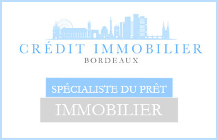 pub credit immobilier bordeaux