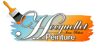 logo hocquellet