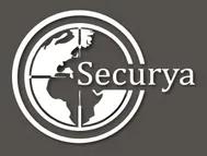 logo-securya-cenon